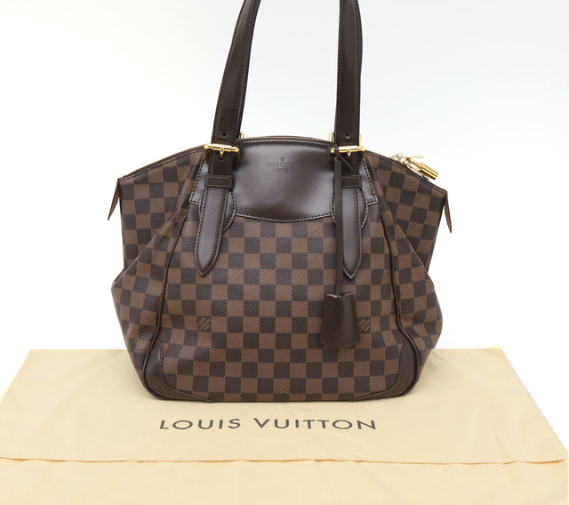 Bolsa Louis Vuitton Verona MM - comprar online