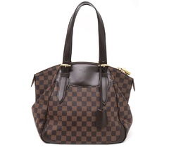 Bolsa Louis Vuitton Verona MM