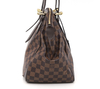 Bolsa Louis Vuitton Verona MM na internet
