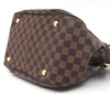 Imagem do Bolsa Louis Vuitton Verona MM