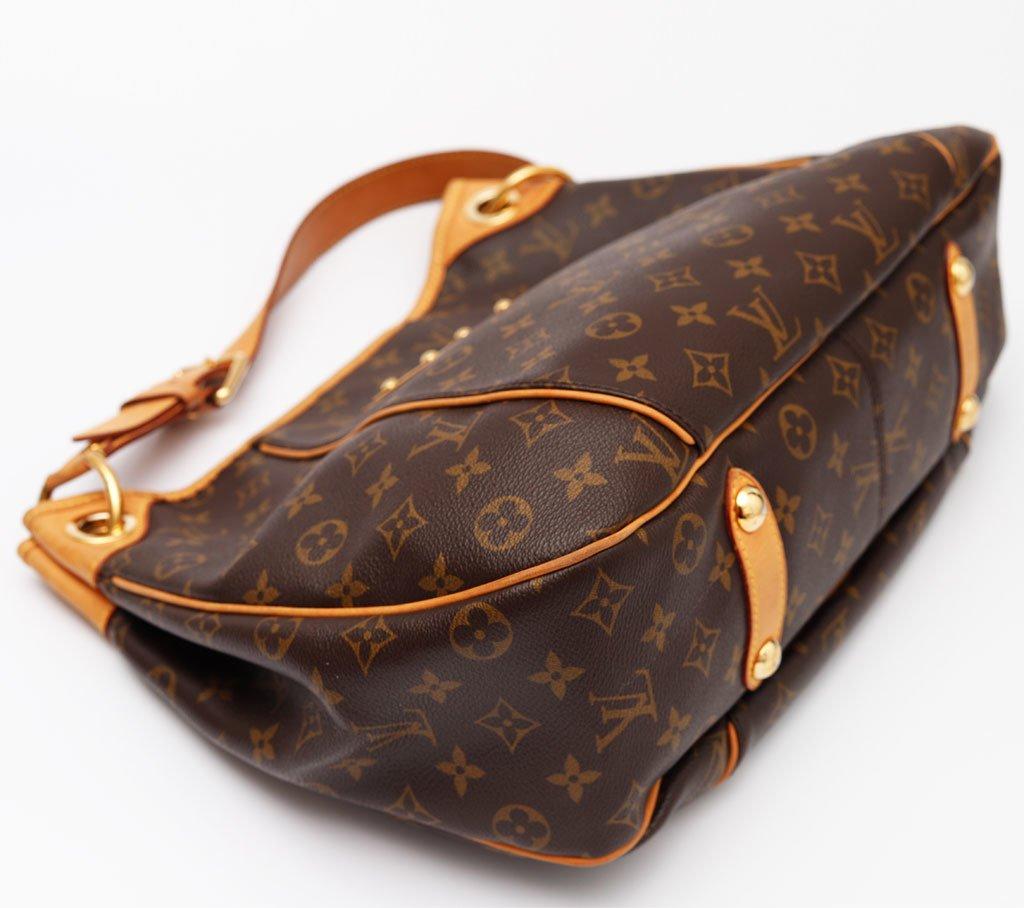 8b5d01472 ... Bolsa Louis Vuitton Galliera Canvas Monograma PM - comprar online ...