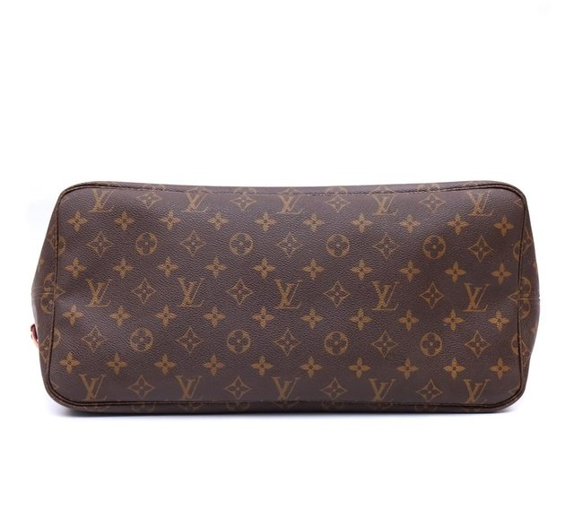 Imagem do Bolsa Louis Vuitton Neverfull Monograma GM