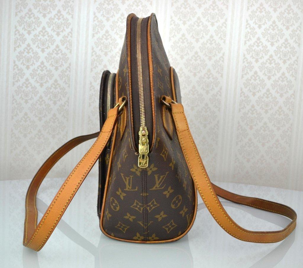 75814308ef5 ... Imagem do Bolsa Louis Vuitton Ellipse GM Monograma ...