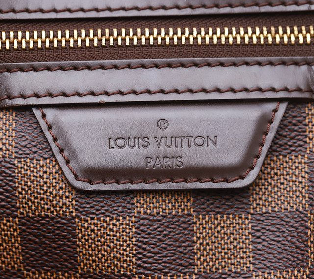 Imagem do Bolsa Louis Vuitton Damier Canvas Evora MM