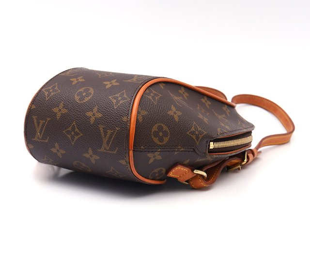 Mochila Louis Vuitton Ellipse
