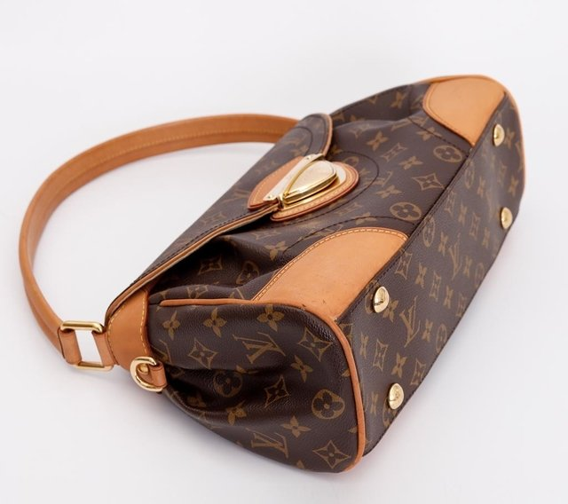 Imagem do Bolsa Louis Vuitton Monograma Beverly MM