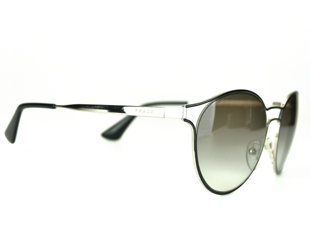 c42416dcea7 ... internet  Óculos de Sol Prada SPR62S - Paris Brechó - Artigos de Luxo  Seminovos ...