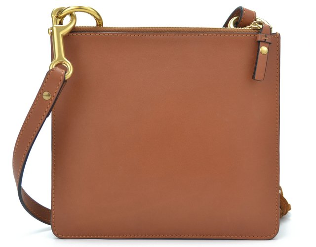Bolsa Chloé Small Jane na internet