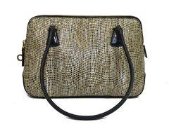 8a4f97d8770 Compre online produtos de Paris Brechó - Artigos de Luxo Seminovos ...