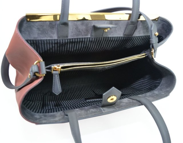 Fendi Regular 2Jours Colorida - loja online