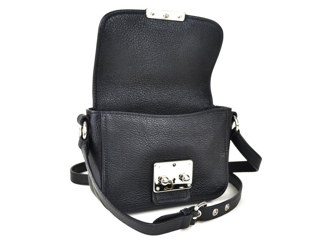 ... Bolsa Miu Miu Madras Bandoliera Crossbody - SEM USO - comprar online ... 6691a9704f