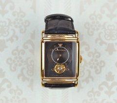 400d86e1814 Relógio Empório Armani 10th Anniversary Limited Edition