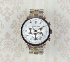 6e19fb2781f Relógios - Paris Brechó - Artigos de Luxo Seminovos