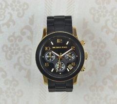 dcef572c118 Relógios - Paris Brechó - Artigos de Luxo Seminovos
