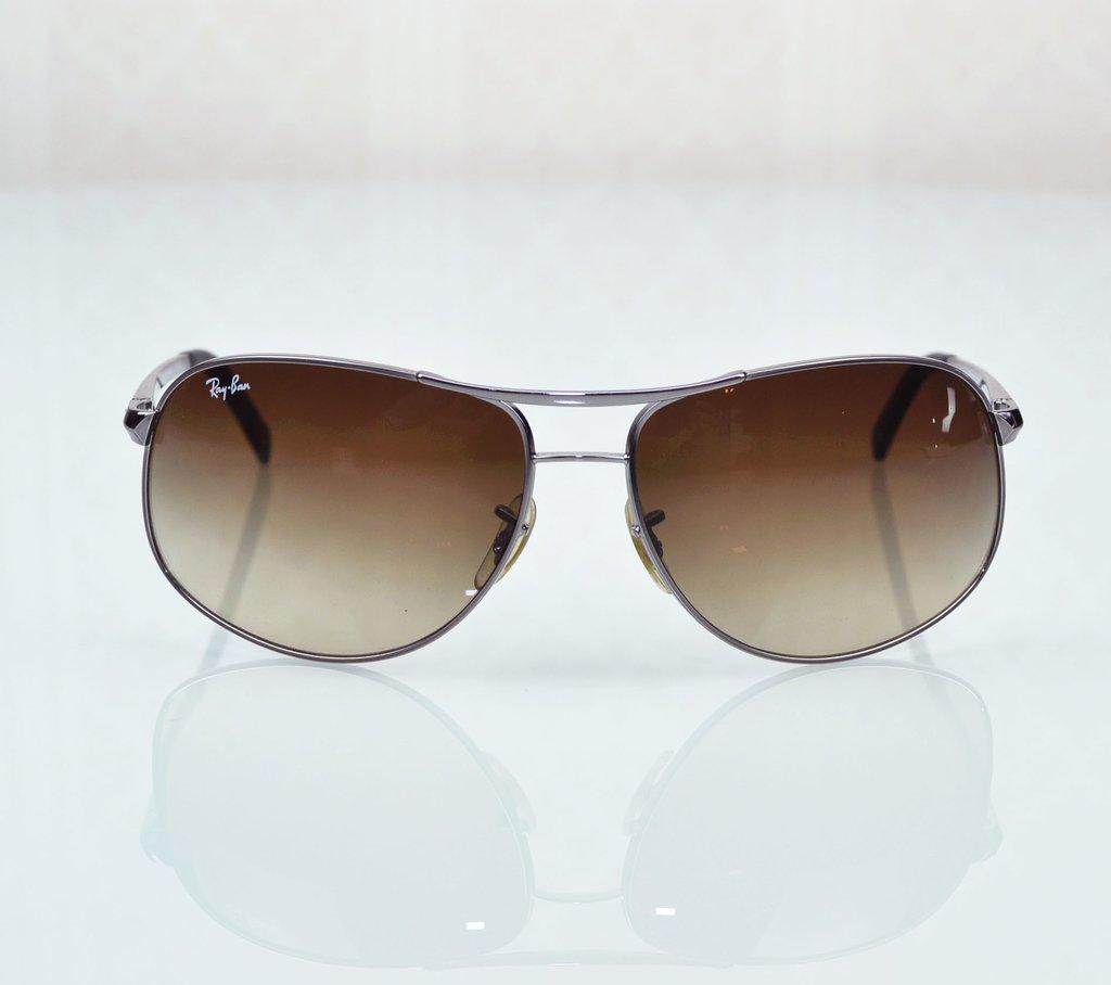 f549780856f97 Óculos de Sol Ray-Ban RB3387