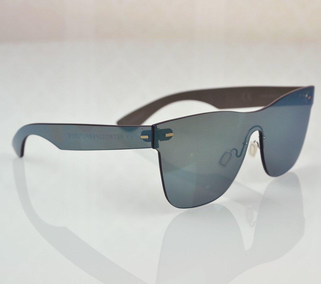 Óculos Retrosuperfuture Tuttolente  Óculos Retrosuperfuture Tuttolente -  comprar online ... 2ee8722503