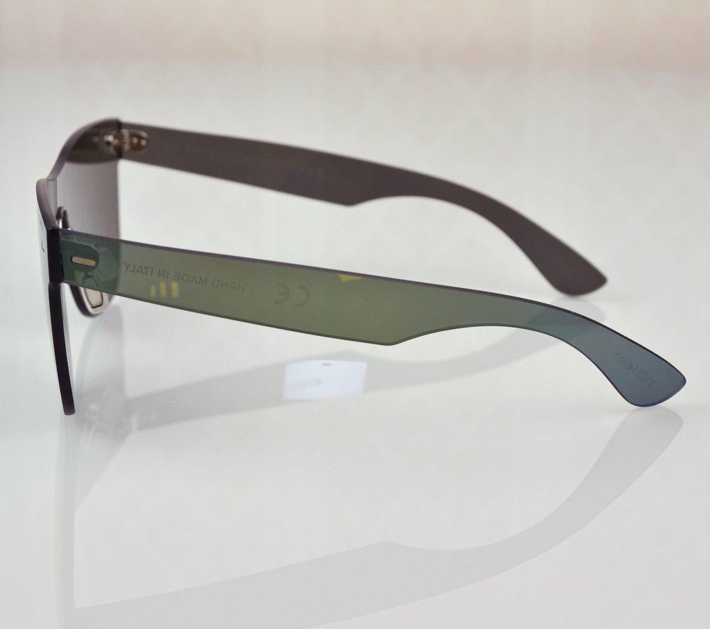 ... Óculos Retrosuperfuture Tuttolente - loja online ... 256797375b