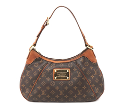 Bolsa Louis Vuitton Thames Monograma GM