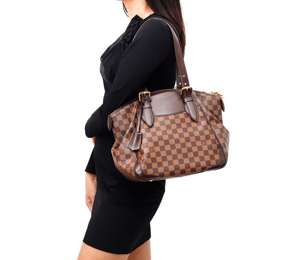 ff81a79f5 ... Bolsa Louis Vuitton Verona MM - comprar online ...