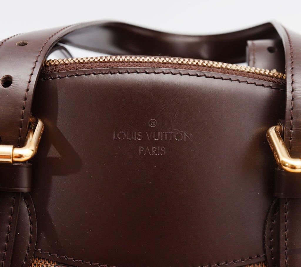 aa72aa6fb ... Bolsa Louis Vuitton Verona MM - loja online ...