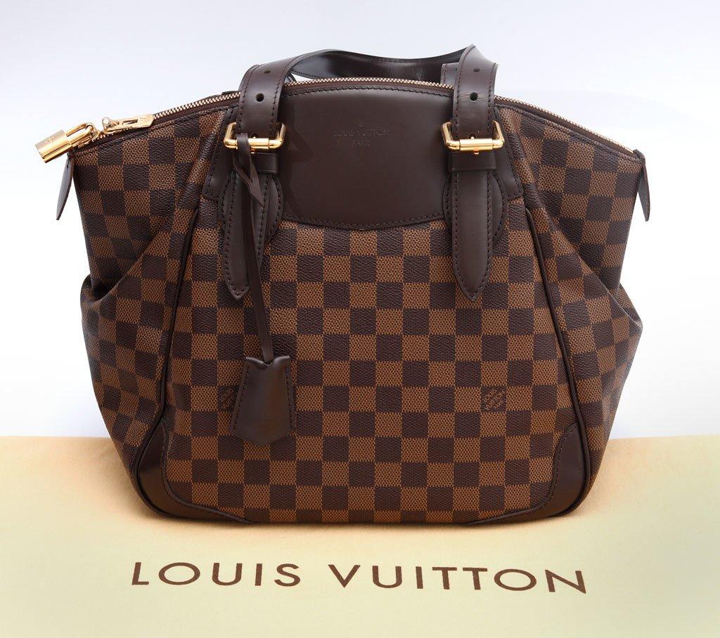4a766271c ... Bolsa Louis Vuitton Verona MM na internet ...