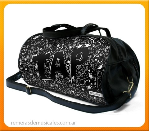 Bolso Candy - TAP