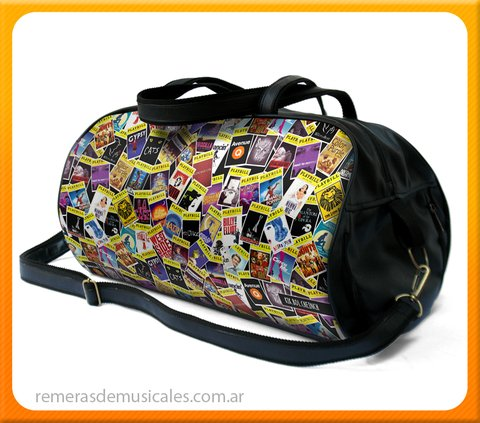 Bolso Candy - PLAYBILL
