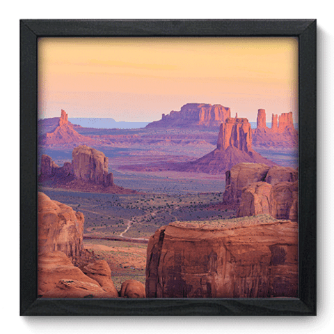 Quadro Decorativo - Grand Canyon - 059qdmp