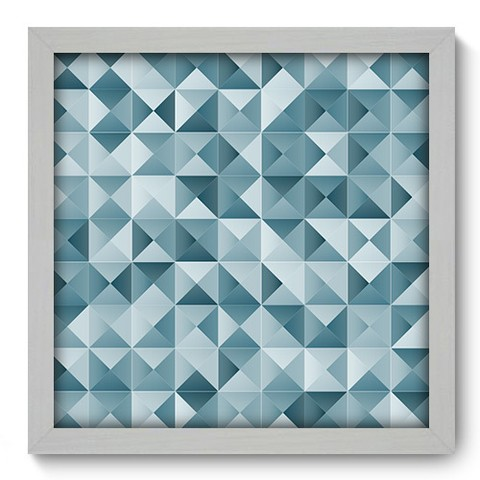 Quadro Decorativo - Abstrato - 200qdab