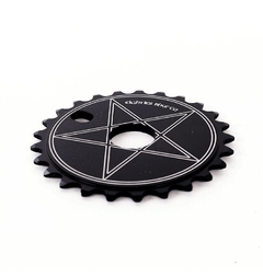 EIGHTIES ROADIE SPROCKET (SPREIG002) en internet