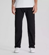 PANTALON NIKE SB LINCOLN STRETCH 5PKT (JEANIK001)