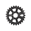 PLATO CULT DAK SPROCKET (SPRCUL000)