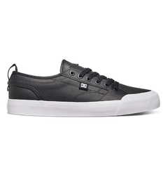 DC EVAN SMITH S SE (SHODC033)