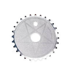 EIGHTIES ROADIE SPROCKET (SPREIG002) - Faction