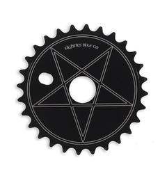 EIGHTIES ROADIE SPROCKET (SPREIG002)