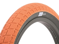 CUBIERTA SUNDAY CURRENT TIRE (TIRSUN001) - comprar online