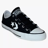 CONVERSE STAR PLAYER EV OX (SHOCON003)