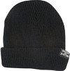 BEANIE THRASHER MAG PATCH (BEATHR002)