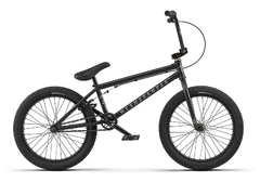 BICICLETA WTP ARCADE (BIKWTP002) - Faction