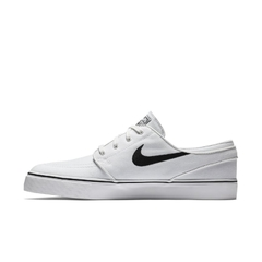ZAP NIKE SB ZOOM JANOSKI CNVS (SHONIK014) - Faction