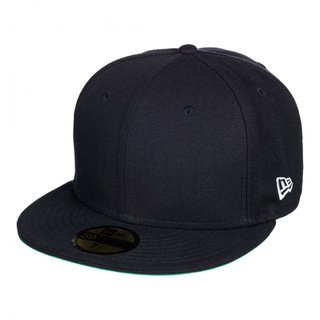 CAP DC SKATEFITTED