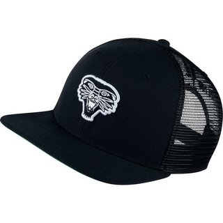 CAP NIKE SB PATCH TRUCKER