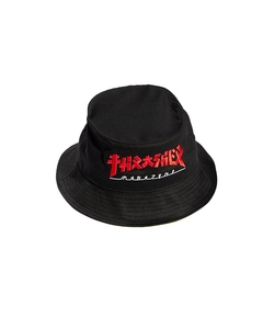 BUCKET HAT THRASHER (HATTHR001)