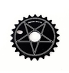 EIGHTIES ROADIE SPROCKET (SPREIG002) - comprar online