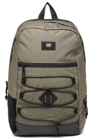 MOCHILA VANS SNAG PLUS BACKPACK