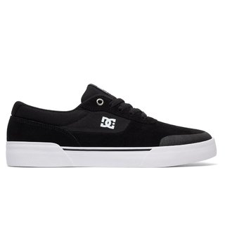 ZAPATILLAS DC SWITCH PLUS S