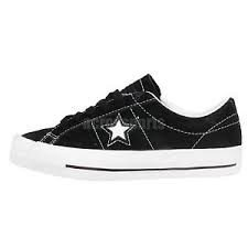 ZAPATILLA CONVERSE ONE STAR LUNARLON