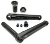 PALANCAS PRIMO STEVIE CHURCHILL (CRAPRI004)