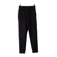 JOGGER FIFTY FIFTY (JOGFIF001)