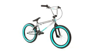BICICLETA FIT EIGHTEEN